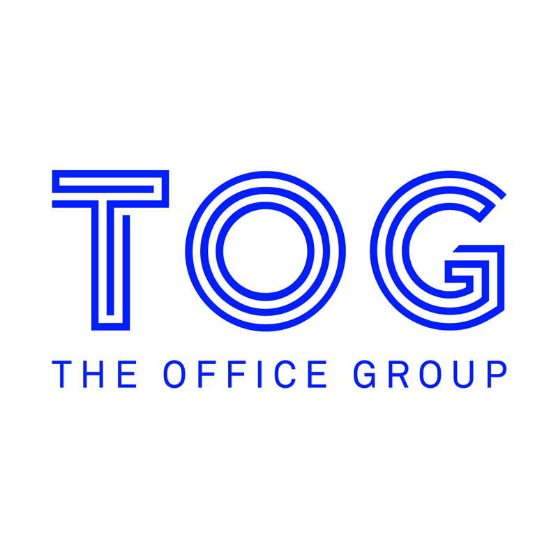TOG | The Office Group - Off Piste Bar